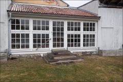 orangeriet-20160322-006