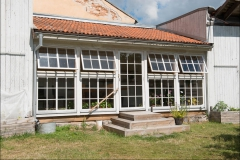 orangeriet-20140717-038