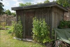 orangeriet-20140717-043
