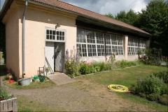 orangeriet-20140717-045
