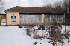 orangeriet-20160308-006