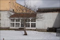 orangeriet-20160308-014