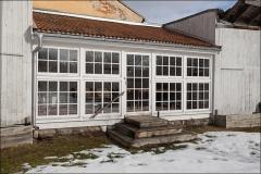 orangeriet-20160308-017