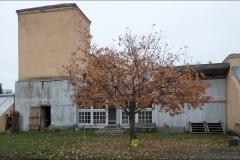 orangeriet-20181016-014
