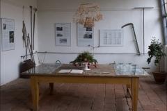 orangeriet-20181016-022