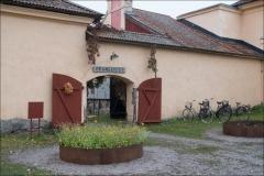 orangeriet-20181016-026