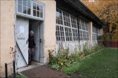 orangeriet-20181016-027