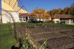 orangeriet-20181101-001