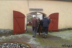 orangeriet-5665