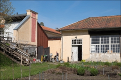 orangeriet-20160503-018