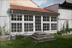 orangeriet-20180825-045