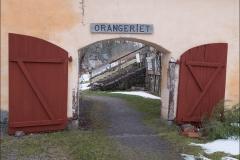 orangeriet-20160131-002