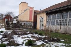 orangeriet-20160131-011