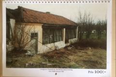 orangeriet-1982