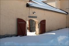 orangeriet-20180321-001