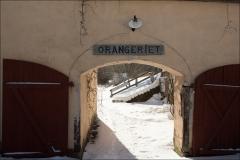 orangeriet-20180321-002