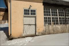 orangeriet-20180321-006