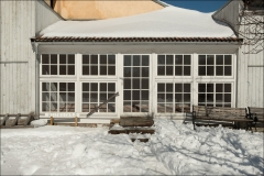 orangeriet-20180321-008