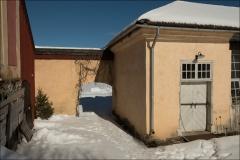 orangeriet-20180321-015