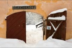 orangeriet-20121223-001