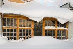 orangeriet-20121223-007