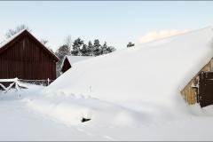 orangeriet-20121223-008