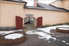 orangeriet-20160322-001