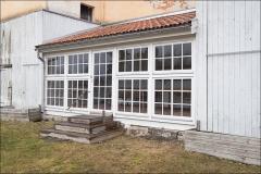 orangeriet-20160322-005