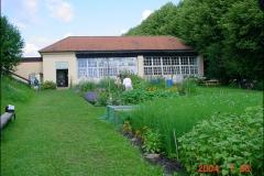 orangeriet-040