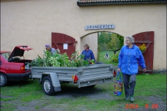 orangeriet-063