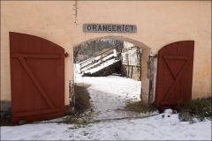 orangeriet-20160308-002