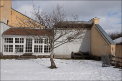 orangeriet-20160308-015