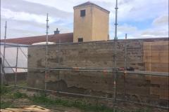 orangeriet-20161103-001