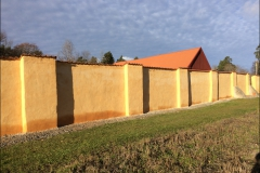 orangeriet-20161103-005