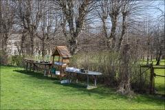 orangeriet-20160503-017