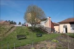 orangeriet-20160503-019