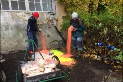 orangeriet-20161026-003