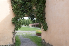 orangeriet-20180825-009