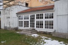 orangeriet-20160131-013