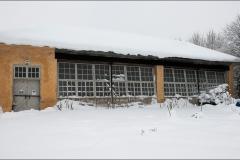 orangeriet-20121219-003